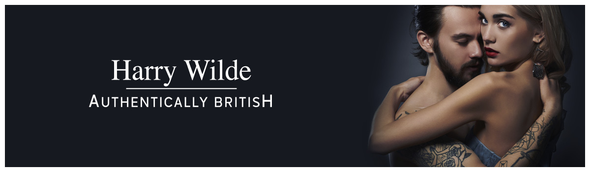 banner-aw16-harry-wilde